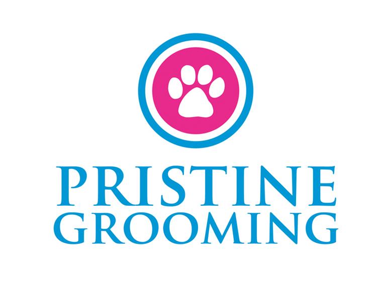 Pristine Grooming